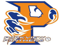 Parkview HS Wrestling Volunteer SignUp