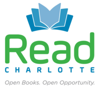 Read Charlotte HELPS Tutoring