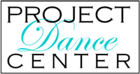 Project Dance Center- Sign Ups