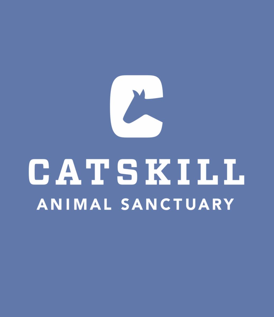 Group Page: Catskill Animal Sanctuary Volunteer Hub | SignUp com