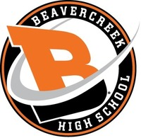 Beavercreek Hockey