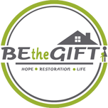 Be The Gift - Service Opportunities