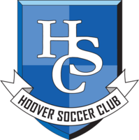 Hoover Soccer Club Volunteers