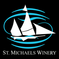 St. Michaels Winery - 2019 Festivals