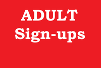 2019 ADULT XTRAVAGANZA SIGN-UP
