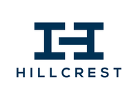 Hillcrest Parent-Teacher Conferences