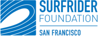 Surfrider Foundation - San Francisco