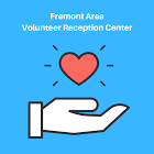 Fremont Disaster Reception Center