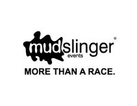 Mudslinger Events Volunteers