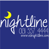 Nightline Publicity volunteer sign ups