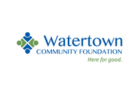 Watertown Helps Out 2019!
