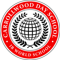 Carrollwood Day School Middle School
