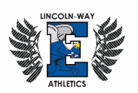 Lincoln-Way East Athletic Boosters