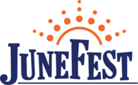 Junefest 2019 Volunteer- Master