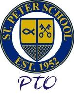 St. Peter PTO Service Opportunities