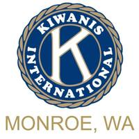 Kiwanis Club of Monroe