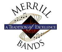 Merrill High School Band Boosters