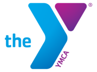 Summerville Family YMCA Volunteers