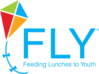 Feeding Lunches to Youth (F.L.Y.)