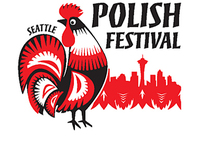 Polish Festival Seattle 2019