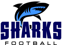 Clovis Sharks Volunteer Sign up