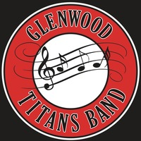 Chatham Glenwood Band Volunteers