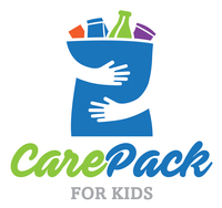 CarePack for Kids