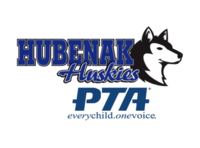 Hubenak PTA Volunteer Opportunities!