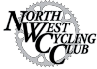 NWCC Saturday Morning Rides