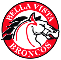 Bella Vista Field Hockey 2019