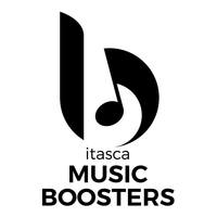 Itasca Music Boosters