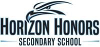 Horizon Honors Secondary School ILPs