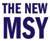 MSY Guest Pass