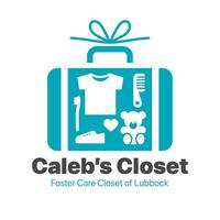 Caleb's Closet Volunteer Opportunities