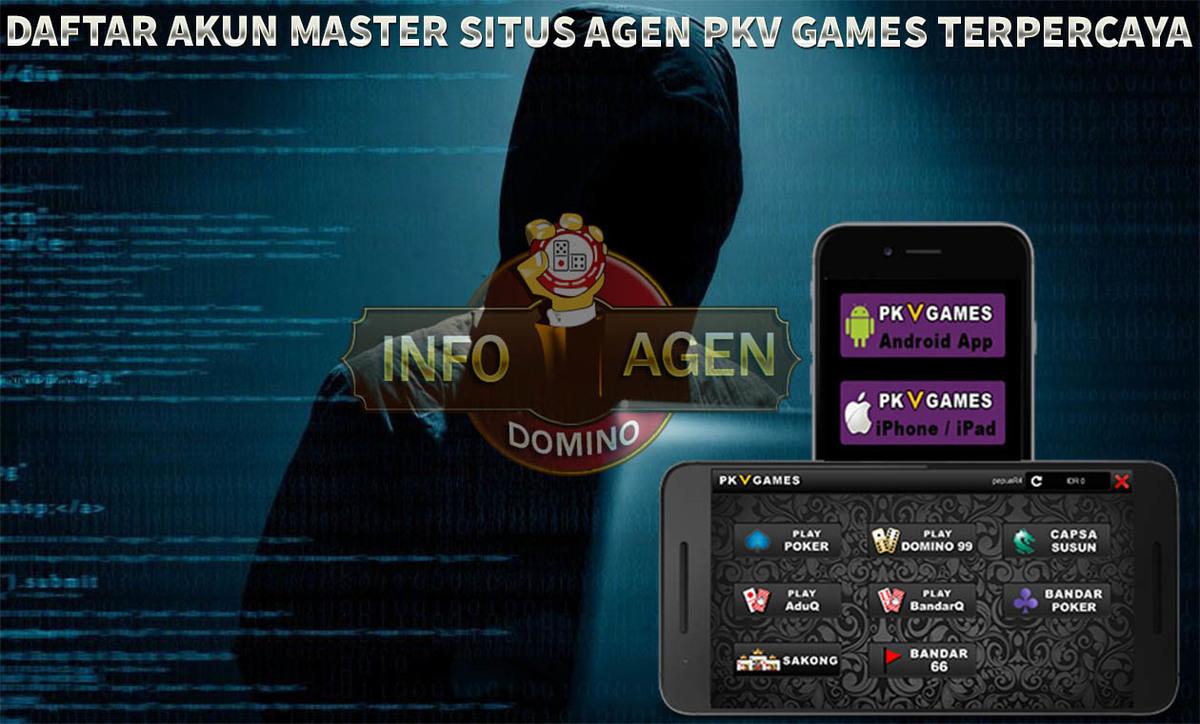 Group Page Daftar Akun Master Pkv Games Terpercaya Signup Com
