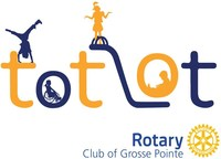 Rotary Tot Lot Volunteer Sign up