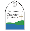 Community Church of Fontana Volunteers