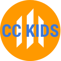 Children's Ministry Volunteers at CC