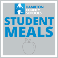 HCS Continued Support- Bus Food Delivery