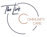 The Link Community Care - Volunteer