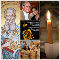 Pre-registration for Liturgical Services