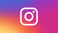 Use Instagram Story Viewer Anonymous