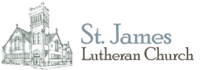 St. James Worship Service Signup