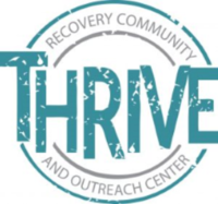 Thrive Recovery Centers