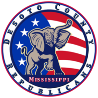 DeSoto County Republican Party