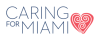 Caring For Miami