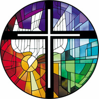 Peace Lutheran Sign-Up Opportunities