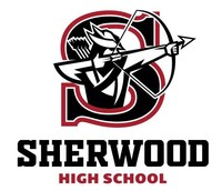 Sherwood HS In-Person Office Hours