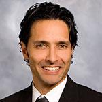 Robert Andris Senior Vice President, Global Supply & Operations