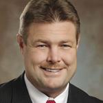 Rodney Schutt SVP and General Manager, HyperSound